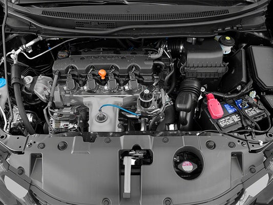 2013 honda civic engine diagram - wiring diagram page note-month -  note-month.faishoppingconsvitol.it  faishoppingconsvitol.it